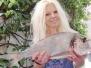 fishing-2015