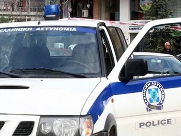 Συλλήψεις μελών σπείρας που έκλεβε σκάφη