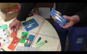 Sotos Fishing – Τα πάντα για το ψάρεμα καλαμαριών …και όχι μόνο