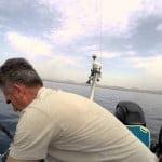 Ψάρεμα με το Σώτο- Τεχνική και εργαλεία