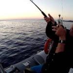 Σώτος- Ο Μέσι του ψαρέματος