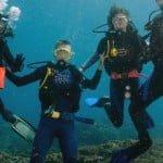 RePren- Συντήρηση και προστασία θαλάσσιου εξοπλισμού