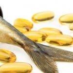 Τα ιχθυέλαια «μπορεί να μειώνουν τη δράση της χημειοθεραπείας»
