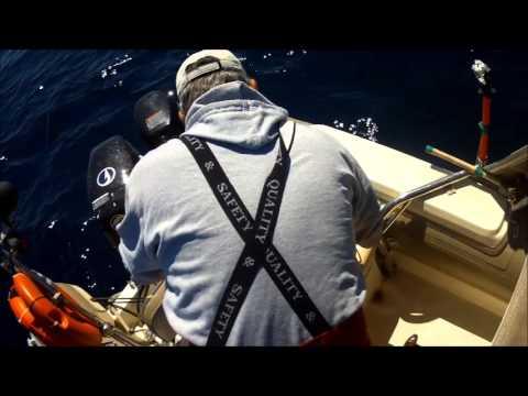 Ψαρεμα (Οταν σου κλεβουν κατι που λατρευεις να κανεις )ORIZON 4.40