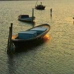 ΟΧΙ Φόρος Πολυτελούς Διαβίωσης στα παραδοσιακά ξύλινα σκάφη της λιμνοθάλασσας Μεσολογγίου – Αιτωλικού