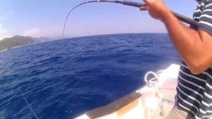 ψάρεμα :slow-engetsu-jigging