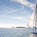 Το Ναυτικό Σαλόνι στις 10-14 Φεβρουάριου 2016 στο Ολυμπιακό Κέντρο Ξιφασκίας – Ελληνικό