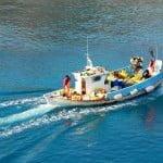 Οι ψαράδες της Μεσογείου δυναμώνουν την φωνή τους
