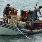 Κόβουν το ψάρεμα σε αλιείς που έχουν χρέη στον ΟΓΑ