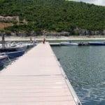 Ένας από τους κρυμμένους θησαυρούς της Ελλάδας