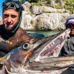 Τραγικό τέλος για τον Παγκόσμιο Πρωταθλητή ψαροτούφεκου