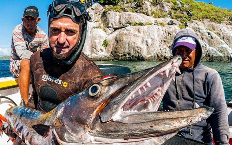spearfishing-champion-Joseb