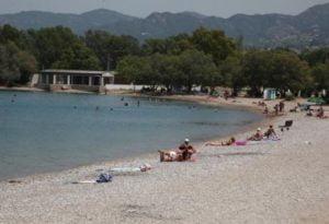 Αχαΐα: Σε ποιες παραλίες απαγορεύεται το ψάρεμα από το πρωί, μέχρι και τη δύση του ήλιου