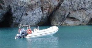 Την κατάργηση της ακινησίας σκαφών μελετά η κυβέρνηση