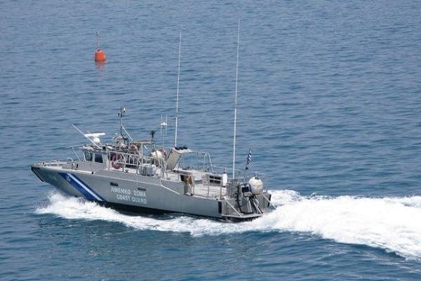 Εύβοια: Το ψάρεμα εξελίχθηκε σε τραγωδία