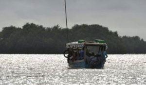 Χίος: Ελεύθεροι οι έξι ψαράδες που συνελήφθησαν από τις τουρκικές Αρχές