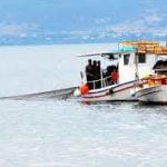 Επόμενη συνάντηση για την παράκτια αλιεία στη Θεσσαλονίκη