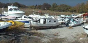 Λιμεναρχείο Κω: 652 κατασχεμένα σκάφη και αναρίθμητες εξωλέμβιες μηχανές