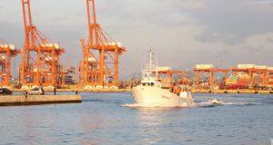 """Χωρίς τους Αιγύπτιους ψαράδες θα τρώγαμε """"μόνο κατεψυγμένα"""""""