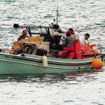 Αντιδρούν οι σύλλογοι παράκτιας αλιείας Μαγνησίας στην απόφαση για αλιευτικά εργαλεία
