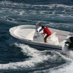 Παράταση στην τοποθέτηση συσκευών εντοπισμού σε επαγγελματικά αλιευτικά