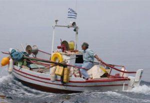Παύση αλιείας ως 9 Ιουνίου στα εσωτερικά ύδατα Πιερίας