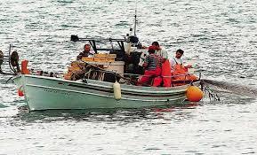 Από 24 Ιουλίου αιτήσεις στο Πρόγραμμα Αλιείας