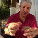 Ψάρεμα εγγλέζικο & αρματωσιά για κοπαδιαστά ψάρια