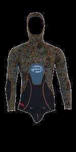 Pinnacle Elude_jacket