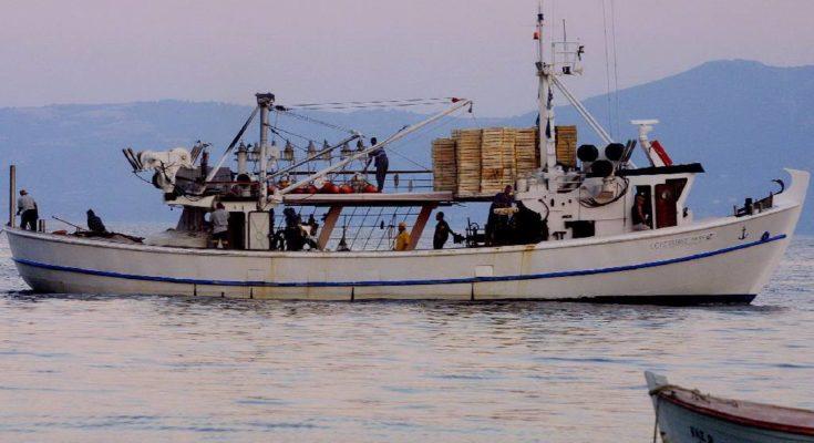 Απεργία πείνας από παράκτιους αλιείς