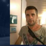 Τραγικό τέλος για τον 43χρονο ψαρά από την Μεθώνη