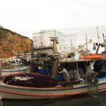 Σκιώνη- Ψαράδες εντόπισαν το πτώμα του αγνοούμενου ψαρά