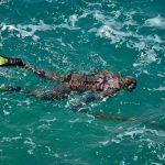 Οδηγίες και απαγορεύσεις για το υποβρύχιο ψάρεμα