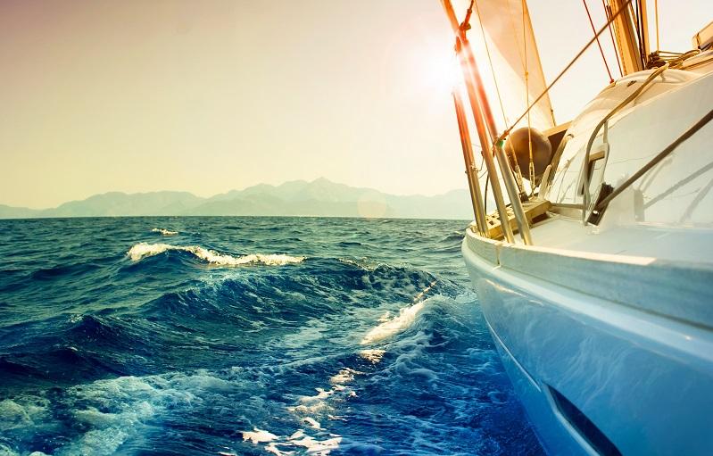 Σε ποια σκάφη χρειάζεται ασφάλιση