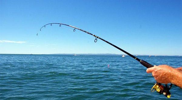 Περιοχές στις οποίες απαγορεύεται ψάρεμα στην Περιφέρεια Κεντρικής Μακεδονίας