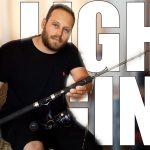 Σας αρέσει το Light Jigging; Η Αποδοτικότερη τεχνική Ψαρέματος από βάρκα