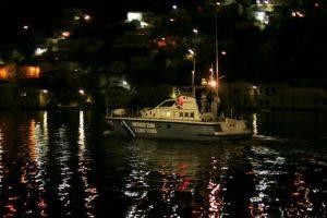 Νεκρός ο 60χρονος ψαράς στην Ξάνθη
