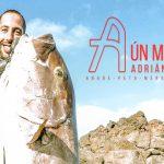 Ψαροντούφεκο – Ελεύθερη κατάδυση. Ακόμα περισσότερα υπέροχα αλιεύματα