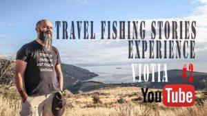 Ψάρεμα στην Βοιωτία